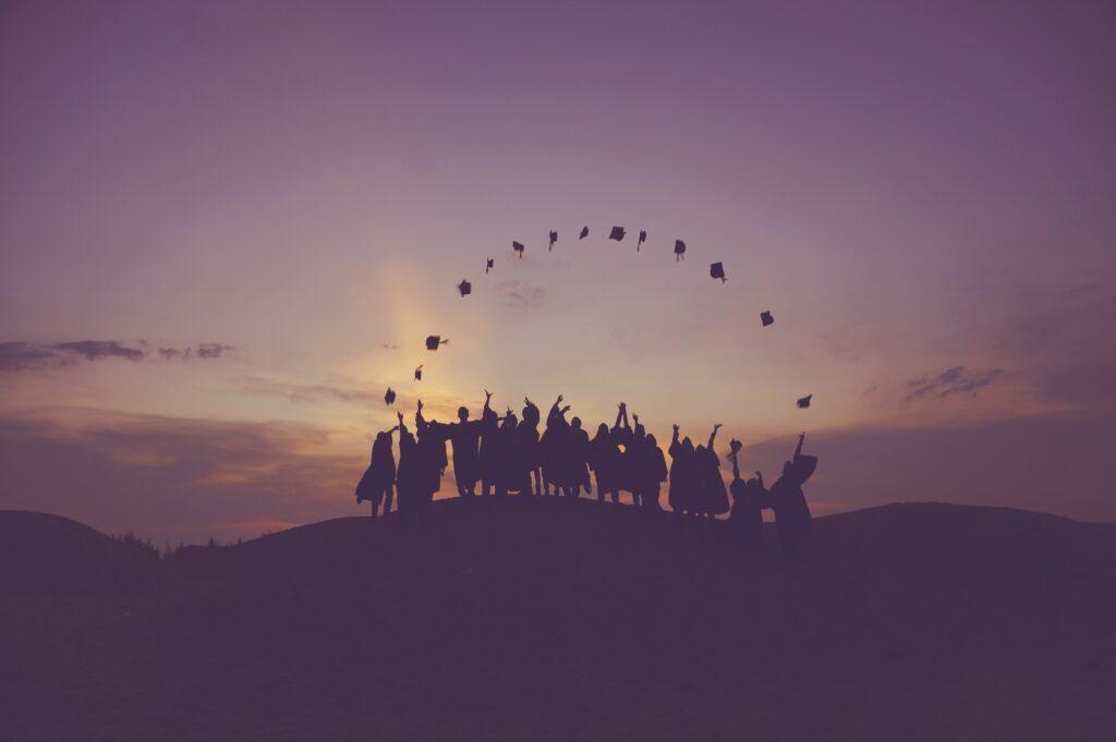 Švietimo ateitis